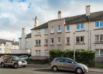 Thumbnail Room to rent in Loaning Road, Restalrig, Edinburgh