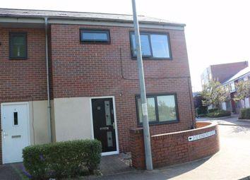 3 bed terraced house for sale in Edmund Street, Droylsden, Manchester M43