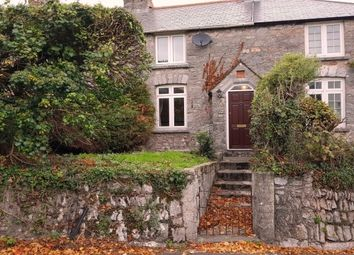 Thumbnail 3 bed property to rent in Stentaway Road, Plymstock, Plymouth
