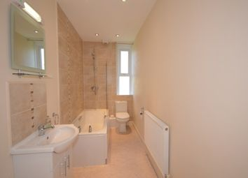 Thumbnail 2 bed flat to rent in Oak Park, Broomhill