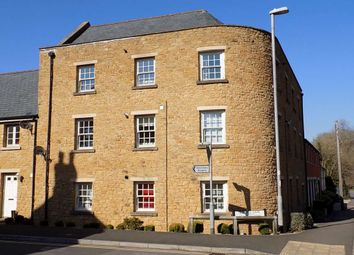 Thumbnail 1 bed flat for sale in Old Mill Lane, Crewkerne