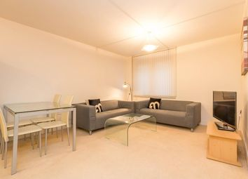Thumbnail 2 bed flat to rent in Postbox, Upper Marshall Street, Birmingham