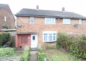 3 bed property to rent in Hollybush Road, Luton LU2