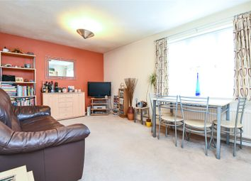 Thumbnail 1 bed flat for sale in Dowding Court, Crowthorne, Berkshire
