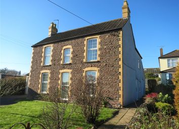 Thumbnail 1 bed semi-detached house to rent in Lower Stone Close, Frampton Cottrell, Bristol