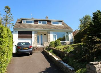 Thumbnail 3 bed detached house for sale in Coy Pond Road, Poole