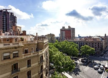 Thumbnail Studio for sale in Dreta De l\'eixample, Barcelona, Spain