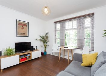 1 bedroom flats for rent in london. thumbnail 1 bedroom flat to rent in corfield street, london flats for i