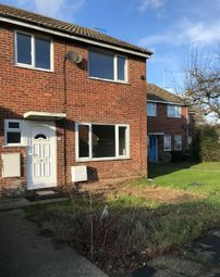Thumbnail 3 bed property to rent in Stubbs Lane, Braintree