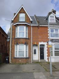 2 bed maisonette to rent in Roper Road, Canterbury CT2