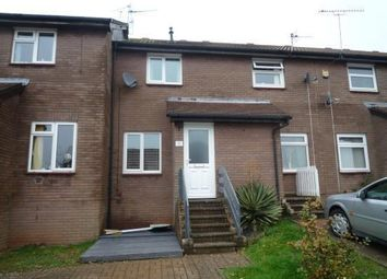 Thumbnail 2 bedroom property to rent in Arlington Road, Sully, Penarth