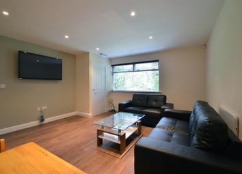 2 bed flat to rent in Ash Grove, Hyde Park, Leeds LS6