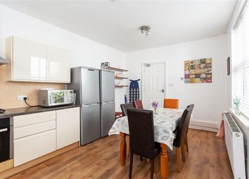 Thumbnail 5 bed terraced house to rent in Lower Seedley Road, Salford