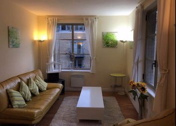 Thumbnail 1 bed flat to rent in The Circle, Central London, Shad Thames District