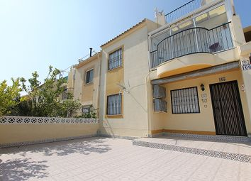 Thumbnail 2 bed apartment for sale in Res. El Mirador, El Chaparral, Torrevieja, Costa Blanca South, Costa Blanca, Valencia, Spain