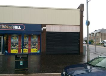 Thumbnail Retail premises to let in Aikenhead Road, Glasgow