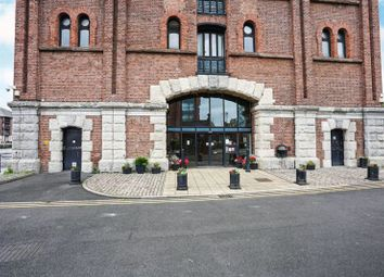 Thumbnail 2 bed flat for sale in Waterloo Road, Liverpool
