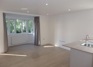Thumbnail 1 bedroom flat to rent in Monkridge, Crouch End