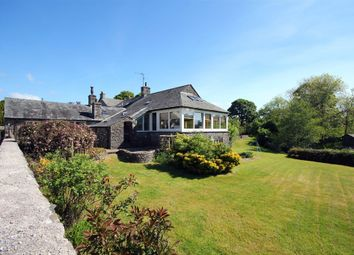 Thumbnail 4 bed barn conversion for sale in Fiddler House, Lambrigg, Kendal