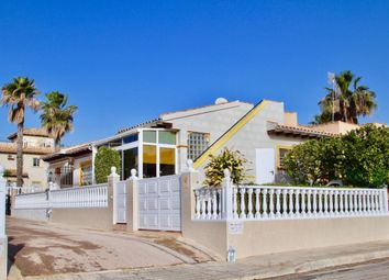Thumbnail 2 bed bungalow for sale in La Regia, Alicante, Spain