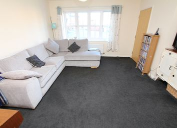 Thumbnail 3 bed semi-detached house for sale in Rosa Court, Pontefract