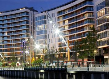 Thumbnail 2 bed flat for sale in 4-24 The Arc, Belfast