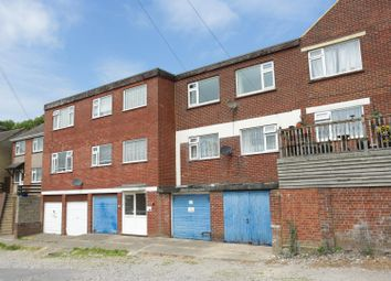 Thumbnail 1 bed flat for sale in Astley Court, Astley Avenue, Dover