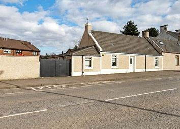 Thumbnail 3 bed bungalow for sale in London Street, Larkhall, South Lanarkshire, United Kingdom