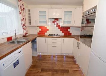 Thumbnail 3 bed property to rent in Larkswood Road, Corringham, Stanford-Le-Hope