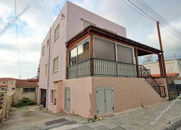 Thumbnail 3 bed semi-detached house for sale in Emba, Paphos, Cyprus