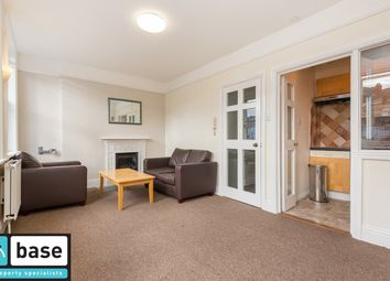 Thumbnail 2 bed flat to rent in Vine Hill, Clerkenwell