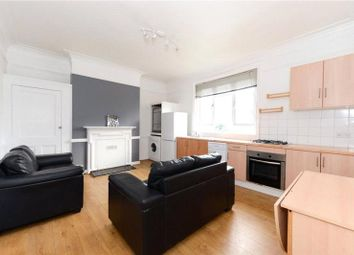 Thumbnail 4 bed property to rent in Sternhold Avenue, Streatham Hill, London