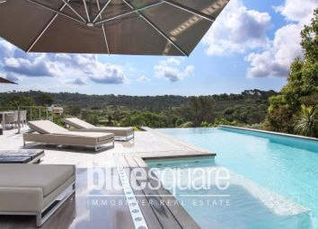 Thumbnail 4 bed property for sale in Frejus, Var, 83600, France