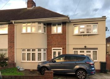 4 bed end terrace house for sale in Merlin Grove, Ilford IG6