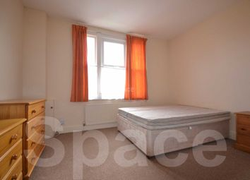 Thumbnail 1 bedroom flat to rent in Wilson Road, Reading
