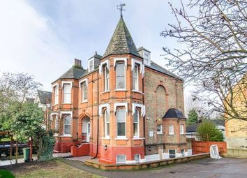Thumbnail 2 bed flat to rent in 109 Chevening Road, London