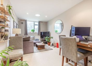 Thumbnail 1 bed flat to rent in Peckham Rye, East Dulwich, London