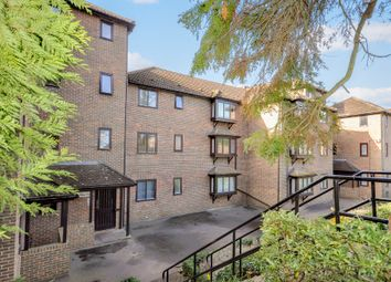 Thumbnail 2 bedroom flat to rent in Holm Court, Twycross Road, Godalming