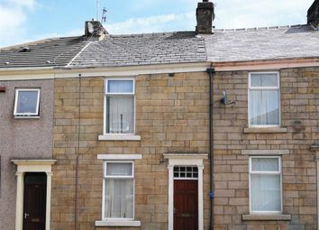 Thumbnail Terraced house for sale in Redearth Road, Darwen