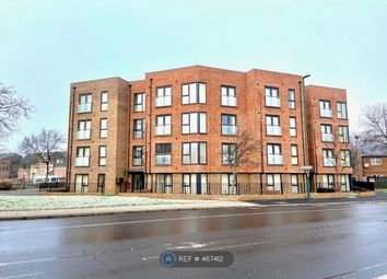 2 bed flat to rent in Ryehill House, Nottingham NG2