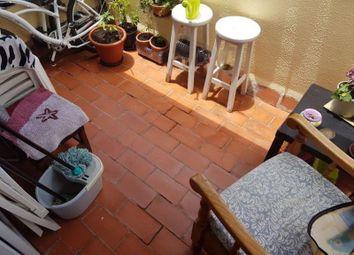 Thumbnail Studio for sale in Torviscas, Mareverde, Spain