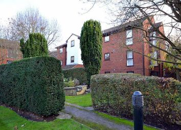 2 bed flat for sale in Claremont, Laleham Road, Shepperton TW17