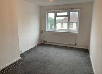 Thumbnail 2 bed maisonette to rent in Creswell Corner, Anchor Hill, Knaphill, Woking