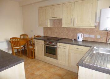 Thumbnail 2 bedroom flat to rent in High Road, Beeston