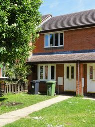 Thumbnail 2 bed semi-detached house to rent in Hasnett Road, Ledbury