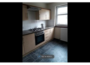 Thumbnail 2 bed flat to rent in Barclay Street, Stonehaven