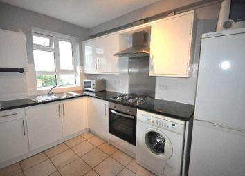 Thumbnail 3 bed flat to rent in Augustus Street, Euston