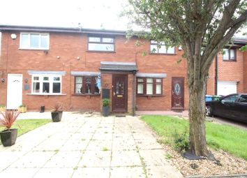 Thumbnail 2 bed terraced house for sale in Julie Grove, Liverpool, Merseyside