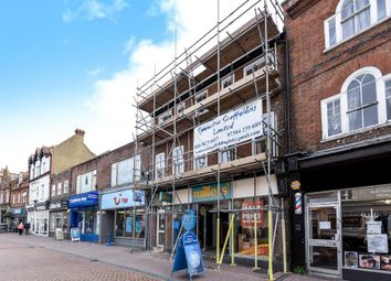 Thumbnail 1 bed flat for sale in Chesham Town Centre, Buckinghamshire