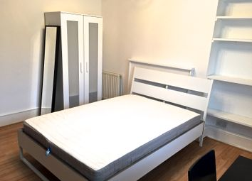 Thumbnail Room to rent in Peckham Road, London